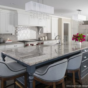 classic-transitional-kitchen-by-mingle-design-studio-and-showroom-1280x1280